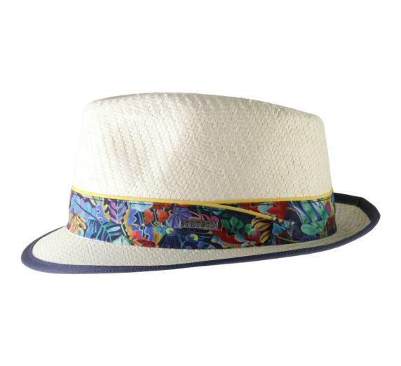 Comment choisir chapeau homme