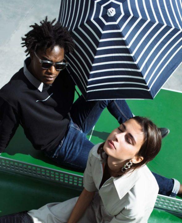 Parapluies Anatole