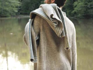 laines paysannes test & avis
