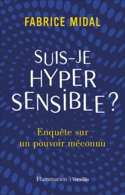 Top 10 des livres de développement personnel Suis-je hypersensible ?