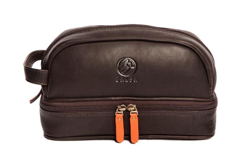 Petit créateur du mois Balsa Leather
