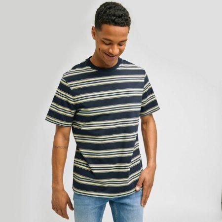 Petit guide pratique du t shirt - T shirts Jules en coton