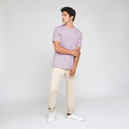 Petit guide pratique du t shirt - style casual