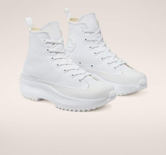 Top 10 sneakers