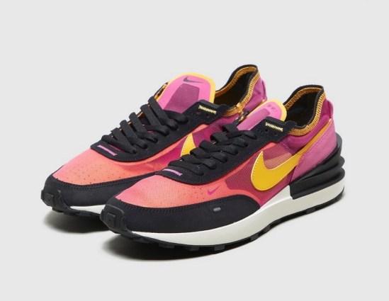 Top 10 des chaussures à shopper pour l'été