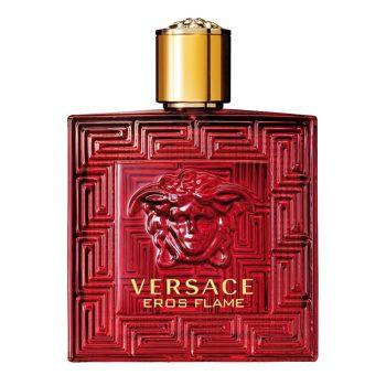Parfum Versace Eros Flame
