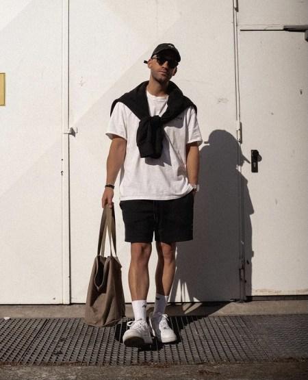 Look d'influencer kosta_williams