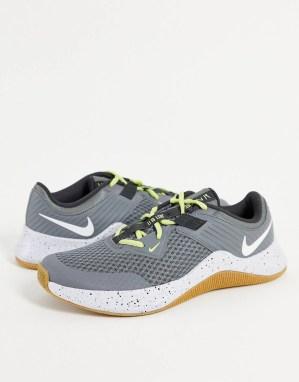 Baskets Nike Training MC