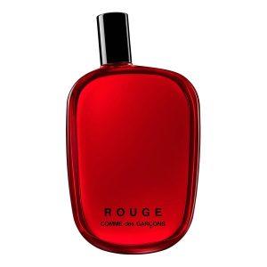 Eau de parfum Comme des Garçons Rouge