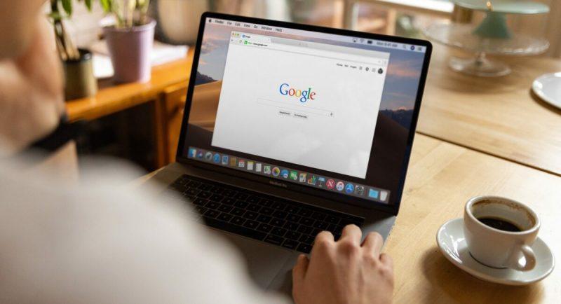 Les 10 choses les plus recherchées sur Google