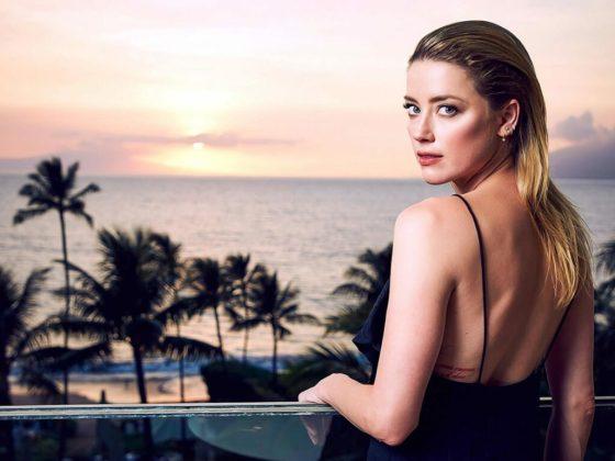 Les plus belles femmes du monde