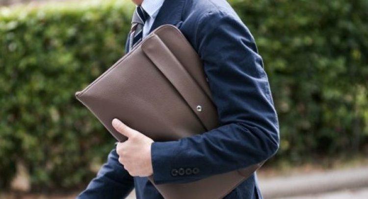Quel sac pour quelle ocassion : aller au travail