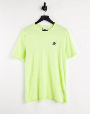 T-shirt adidas Originals Essentials