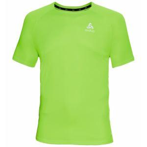 T-shirt de running ODLO
