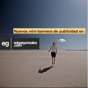D-eg-mini.jpg