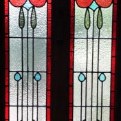 edgars-stained-glass-gallery-14