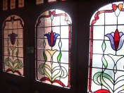 edgars-stained-glass-gallery-21