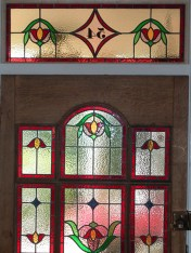 edgars-stained-glass-gallery-34