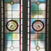 edgars-stained-glass-gallery-41