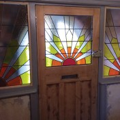 edgars-stained-glass-gallery-49