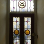edgars-stained-glass-gallery-103
