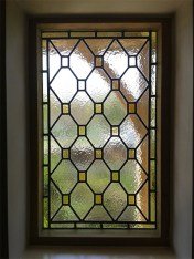 edgars-stained-glass-gallery-106