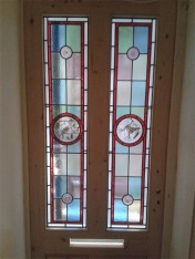 edgars-stained-glass-gallery-109