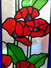edgars-stained-glass-gallery-114