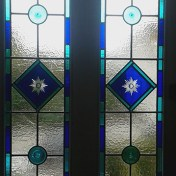 edgars-stained-glass-gallery-60