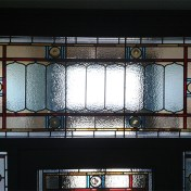 edgars-stained-glass-gallery-76