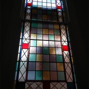 edgars-stained-glass-gallery-91