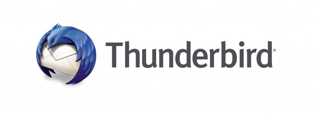 thunderbird_logo-wordmark_RGB-300dpi-1024x374.jpg