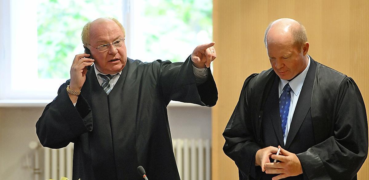 Tipps für Zeugen und Beschuldigte: Verhaltensregeln im strafrechtlichen Ermittlungsverfahren
