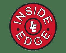 Inside Edge Baseball Academy