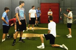 Premier Baseball Pitching Program_