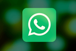 MiFID II and FCA Compliant WhatsApp Recording