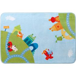tapis pour enfants chambre d enfant