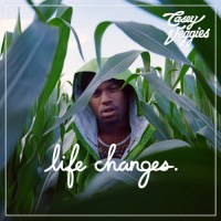 "Casey Veggies - ""Life Changes"" Review"