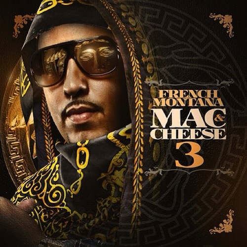 https://i1.wp.com/edge-img.datpiff.com/m61d400b/French_Montana_Mac_Cheese_3-front-large.jpg