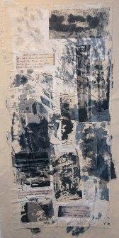 Work by Jan Reid