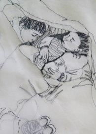 Work by Susan McEwan