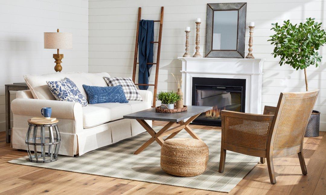 https www overstock com guides living room ideas
