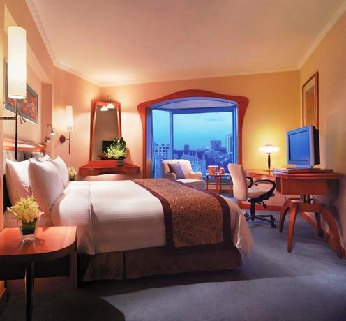 香格里拉大酒店新加坡图片结果