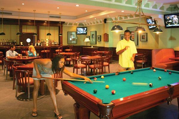 Hotel Valentin Imperial Riviera Maya Puerto Morelos Compare Deals