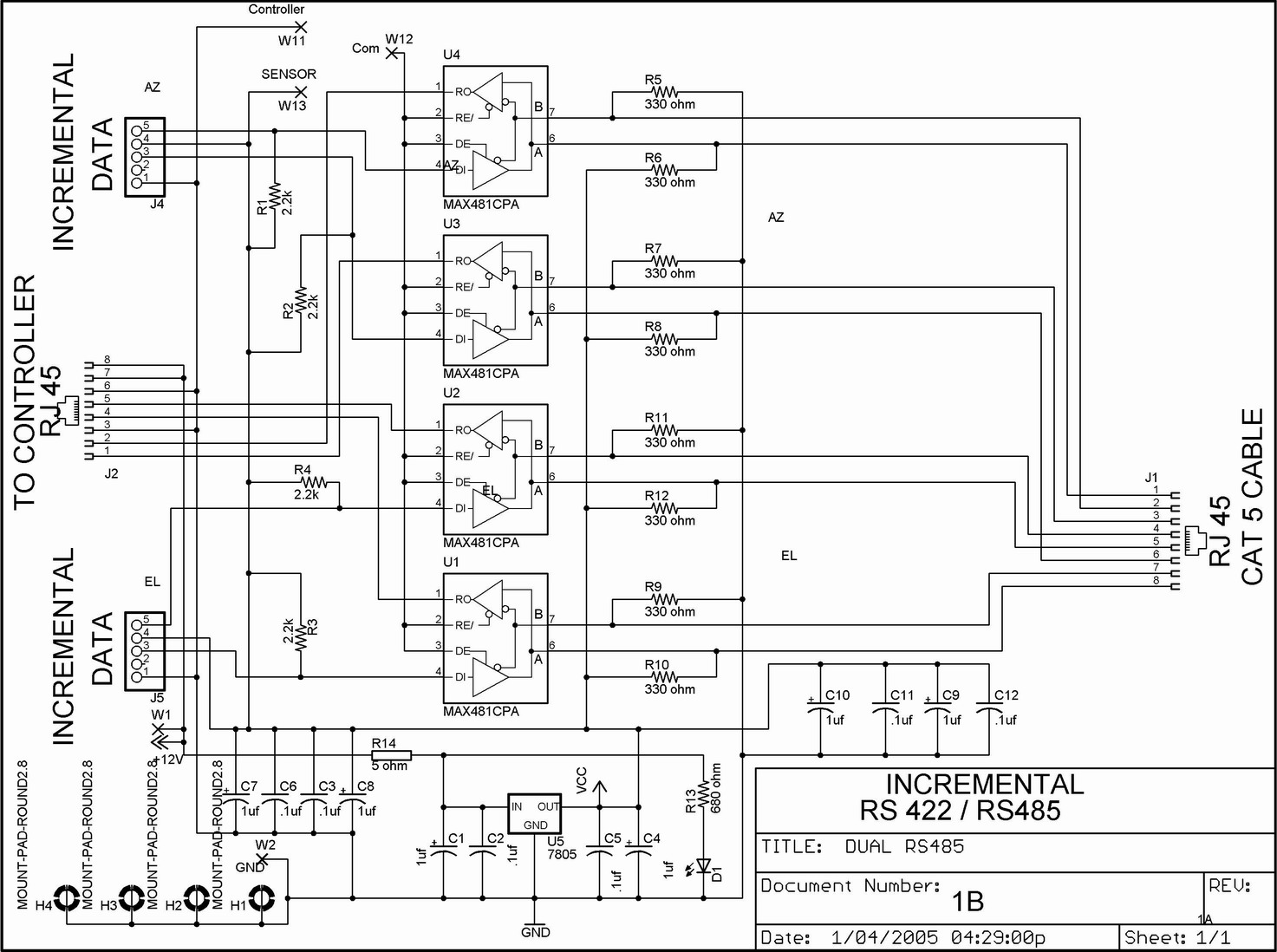 tags: #oreck xl wiring#electrolux vacuum wiring diagrams#hoover windtunnel  vacuum parts#oreck vacuum diagram#hunter fan wiring diagram#oreck motor