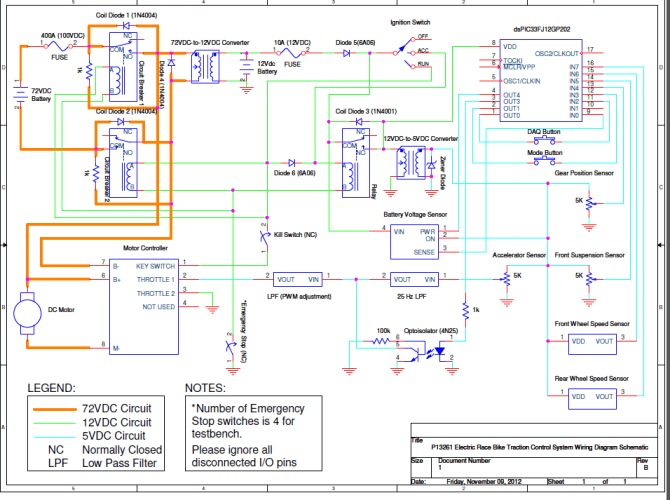 wiring diagram control dwgs  racor fuel filters diesel