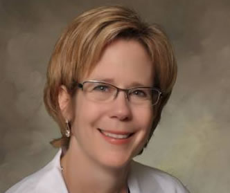 20 Questions: Sara G  Austin, MD, Neurology • Student Doctor Network