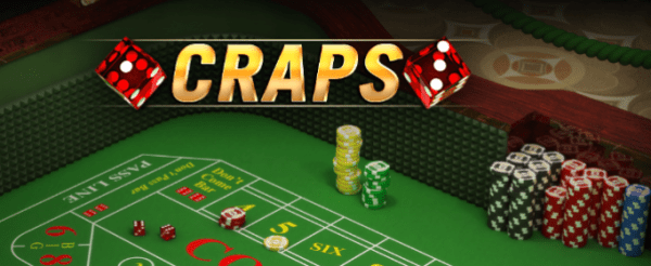 Free Craps | Play Our Free Craps Game to Become a Craps ...