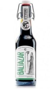 Baltazar beer