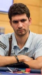 Antoan Katsarov 5